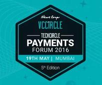 Check out the leading investors attending Techcircle Payments Forum 2016; register now