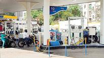 Petrol pumps to stay open as strike deferred
