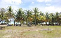Remote Cook Islanders detail 'appalling' ferry landing