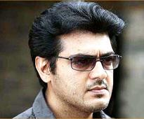 Thala teaser on May 1?