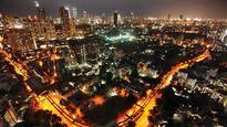 MMRDA budget puts focus back on Mumbai