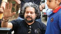 Children are brutally honest and transparent: Amole Gupte