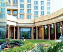 Leela seeks shareholder nod to sell Chennai, Delhi hotels
