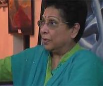 NIA not investigating Malegaon case, it is investigating ATS' case: Rohini Salian