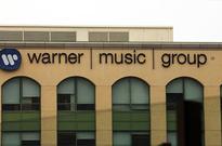 Warner Music Group Partners With Streaming Video Platform Vadio
