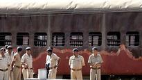 2002 Godhra train carnage: Timeline of Sabarmati Express burning case