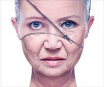 Study Explains Why Latinos Age Slowly  (and)  Live Longer