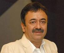 There is no good or bad cinema: Rajkumar Hirani