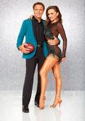 'Dancing with the Stars' on famous dance night: Doug Flutie elminated