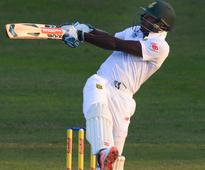CSA pleased with top class Proteas win
