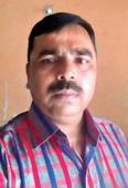Award return in Dalit assault protest