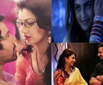 TRP Ratings: 'Kumkum Bhagya' hits the hat-trick; 'Yeh Hai Mohabbatein' falls drastically