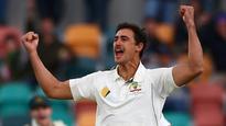 Hesson has faith in Lockie