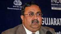 Gujarat government announces new IT, ITeS policy, subsidies to boost sector