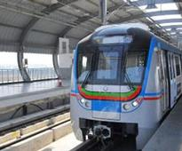 Assam clears Rs. 18,000-cr metro project