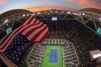 US Open to top 50 million dollars in prize money