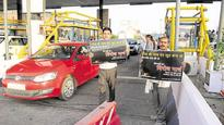 Residents move SC for stay on toll collection at DND Flyway