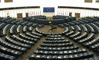 EU Parliament deplores Afzal Guru hanging in India
