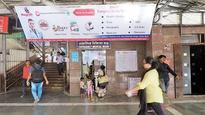 Soon, 'one rupee clinics' at WR stations too