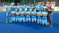 Hockey | Asia Cup 2017: Red-hot India all set to take on South Korea in Super 4s