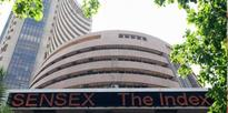 Negative global cues dent markets, Sensex down 132 points