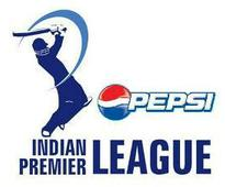 Bookies in IPL spot fixing may have Pakistan links