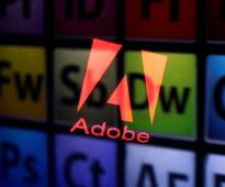 Adobe, Microsoft team up to share sales and marketing data