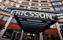 Ericsson reveals consumers' 5G wish-list