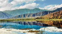 Wular gets Rs 700 crore boost to charm tourists