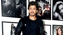 ED issues notice to Shah Rukh Khan, Gauri Khan and Juhi Chawla for Rs 73 Cr violation