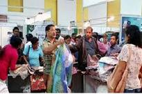 Largest trade expo organized by Pakistan kicks off in Sri Lanka