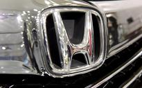 Honda Malaysia recalls over 147,000 cars to fix airbags