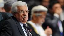 Will Cairo turn its back on Abbas?