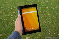 Best cheap Android tablets