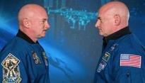 Space travel may cause genetic changes: NASA study based on Astronaut Scott Kelly