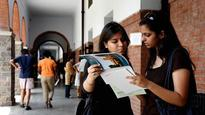 Soon, 500 more seats up for grabs in DU colleges