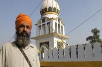 UK temples, gurudwaras can bid for more security post Brexit
