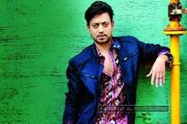 Offers exploding for Irrfan Khan in Hollywood