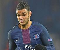 Puel: Excpetional talent Ben Arfa is like Ibr...