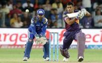 MSD, IPL's most celebrated, successful captain