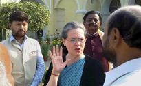 Congress In Trouble In Manipur, Sonia Gandhi Summons Chief Minister Ibobi Singh