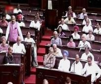 Parliament Live Blog: BJP targets Sonia Gandhi on Agusta