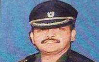Lt Col Shrikant Purohit booked for planning 2008 Malegaon blasts in Mumbai