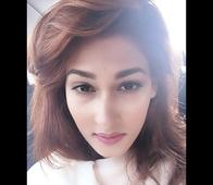 Married To Cricketer Shakib Al Hasan This Charming Lady Was Sexually Harassed During Match Against India