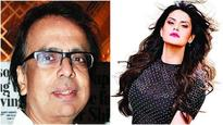 'Aksar 2' director Ananth Mahadevan hits back, says Zareen Khan was explained every shot during rehearsals