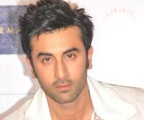 Rishi Kapoor : Ranbir has taken a road less travelled