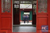 Chinese universities dominate THE BRICS & Emerging Economies University Rankings 2017