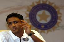 Anil Kumble to head ICC cricket committee for three more years