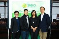 Qihoo 360 launches big data marketing analytics tool in HK