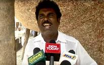 Tamil Nadu: Fishermen in Rameshwaram accuse government of treating them as second class citizens